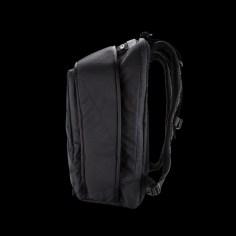 Triple Aught Design TAD Axiom X25 Pack Urban Survivor Blog (21)
