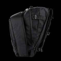 Triple Aught Design TAD Axiom X25 Pack Urban Survivor Blog (5)