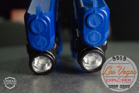 Streamlight TLR-7 TLR-8 SHOT Show 2018 (2)