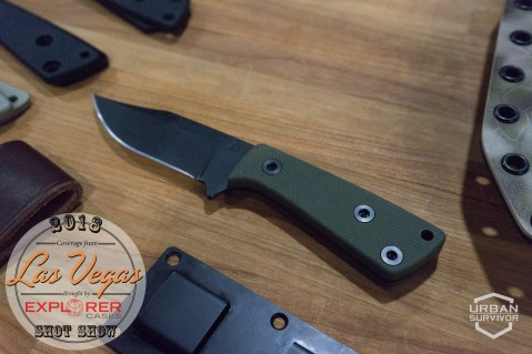 Abe and Moe SHOT Show 2018 (12)