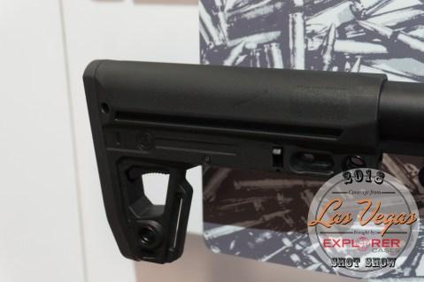 Sig Sauer MCX Virtus SHOT Show 2018 (12)