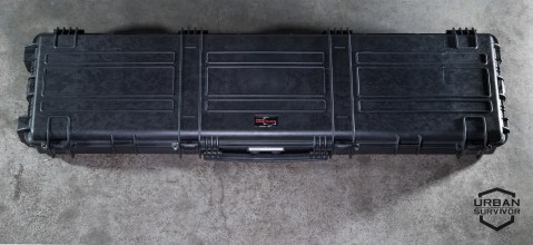 SOFIC 2018 _ Explorer Cases 15416 _ Urban Survivor (5)