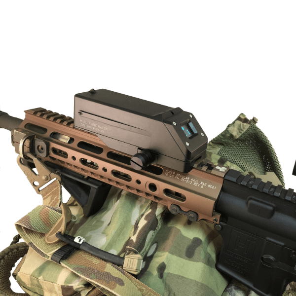 ARD ACQUIRE READ DEPLOY SIGHT 40mm Carl Gustav Mk19 m320 m32 MGL1