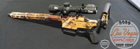 SHOT 2020 Sig Sauer Range Day CROSS 1jpg (6)