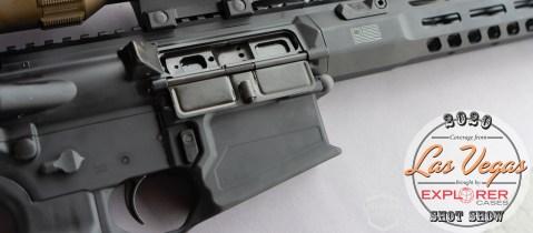 SHOT 2020 Sig Sauer Range Day TREAD 762 (1)