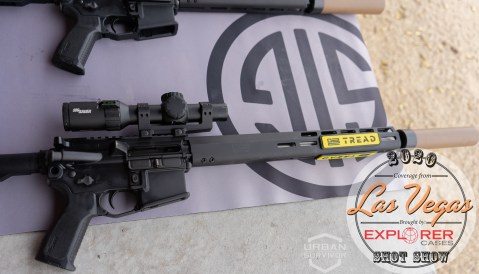 SHOT 2020 Sig Sauer Range Day TREAD 762 (9)
