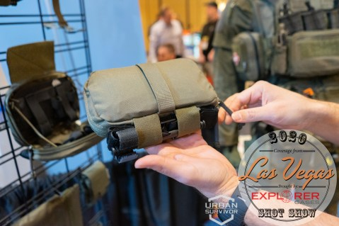 SHOT Show 2020 Coyote Tactical Solutions (26 of 34)