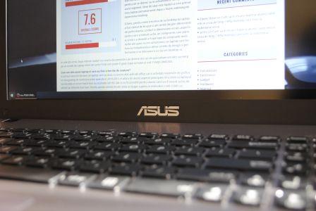 Asus F550j (15)