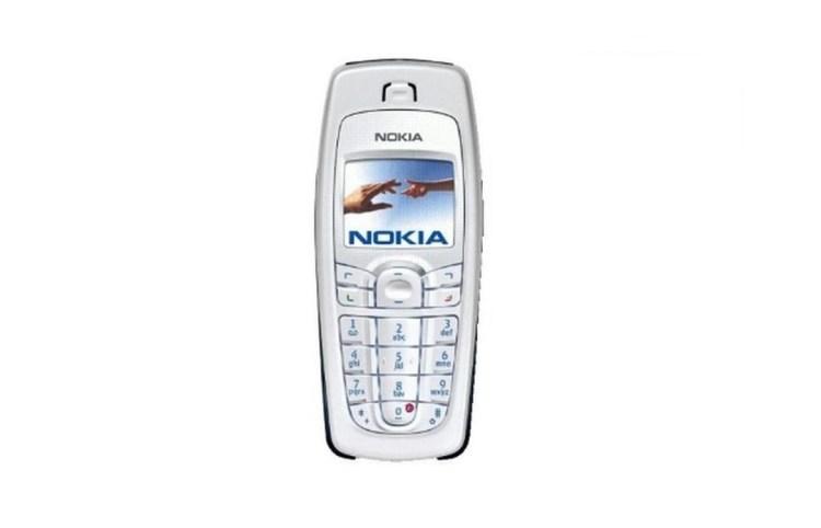 nokia-6010