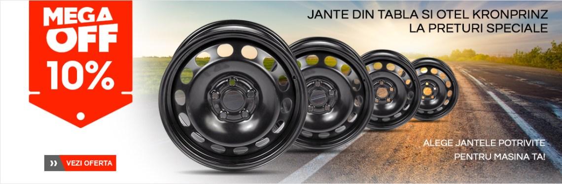 jante-site22