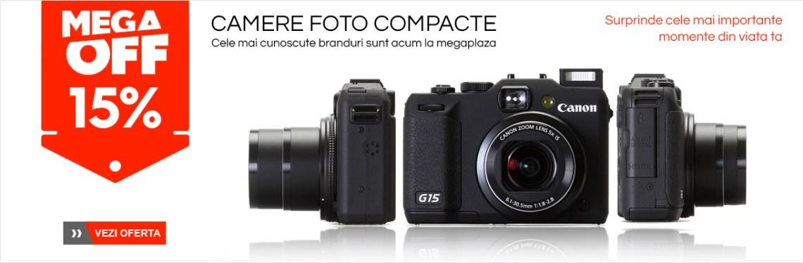 camere-foto-compacte