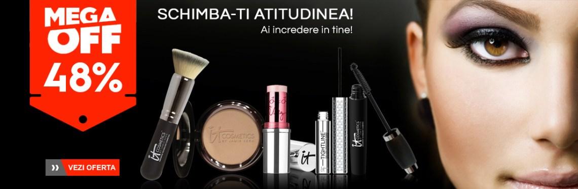 cosmetice-site