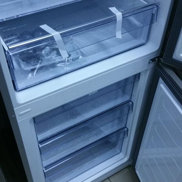 congelator-beko-rcna400e20zx