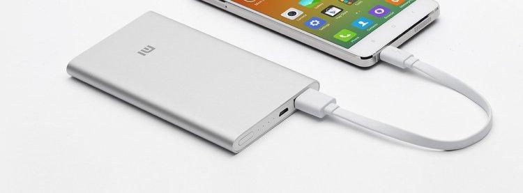 baterie-externa-xiaomi