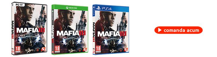 mafia334