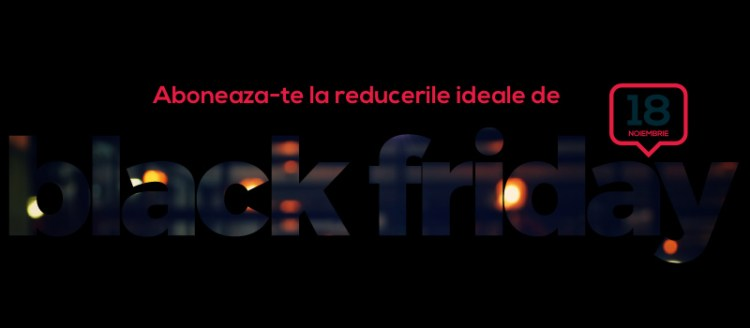 black-friday-ideall