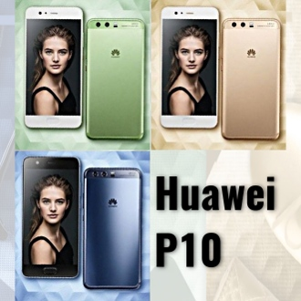 Huawei-P10-leaks-again-in-seemingly-official-renders-this-time-in-blue-gold-and-green.jpg?resize=330%2C330