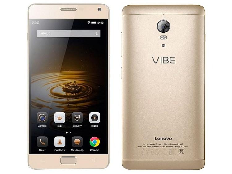 lenovo_vibe_p1_turbo_gold.jpg?resize=750%2C563