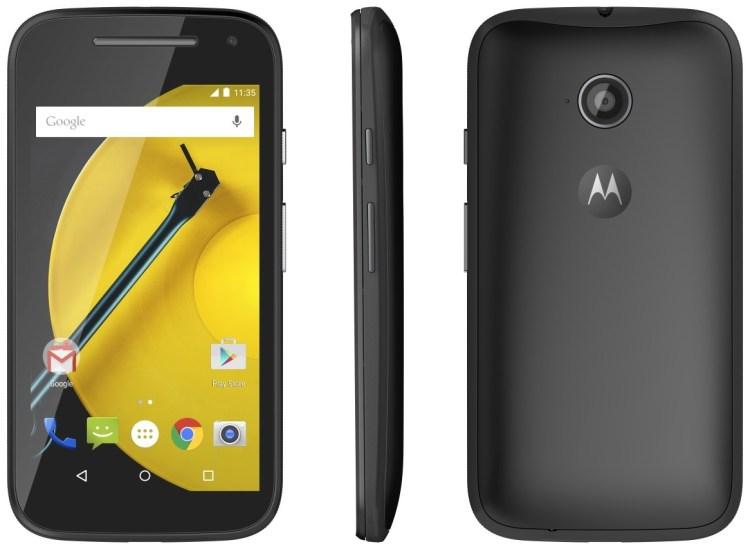 Motorola-E4-PLUS.jpg?resize=750%2C549