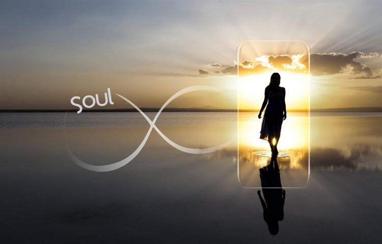 X4 Soul Infinity