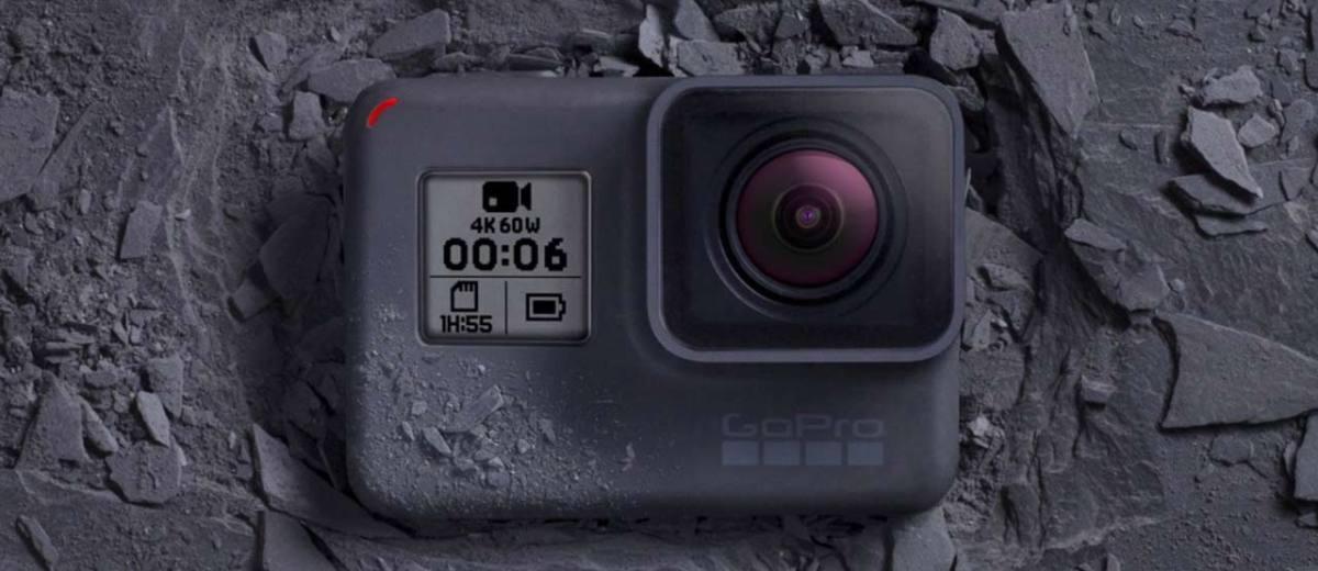 GoPro-Hero-6-Black.jpg?resize=1200%2C520