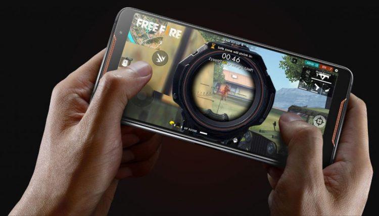 Asus-ROG-Phone.jpg?resize=750%2C428