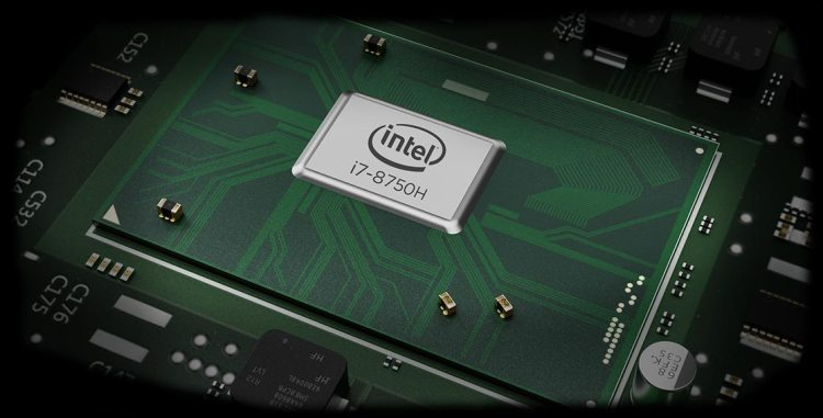lenovo-laptop-legion-y530.jpg?resize=750