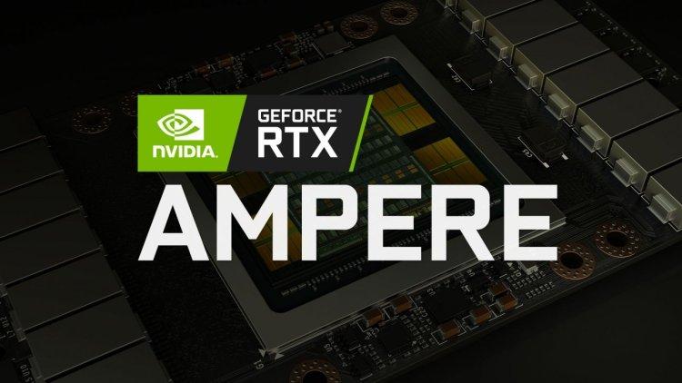 placi-video-nvidia-rtx-3000-arhitectura-ampere