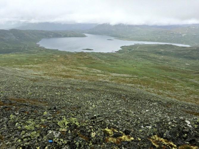 fjell11