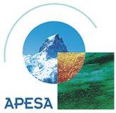 logo_apesa