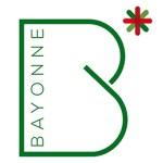 ville-bayonne