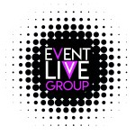 Logo_EventLiveGroup 300dpi
