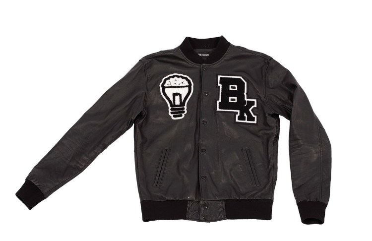 Cashmere-Thoughts-Varsity-Jacket-The-Essence-Clothing-