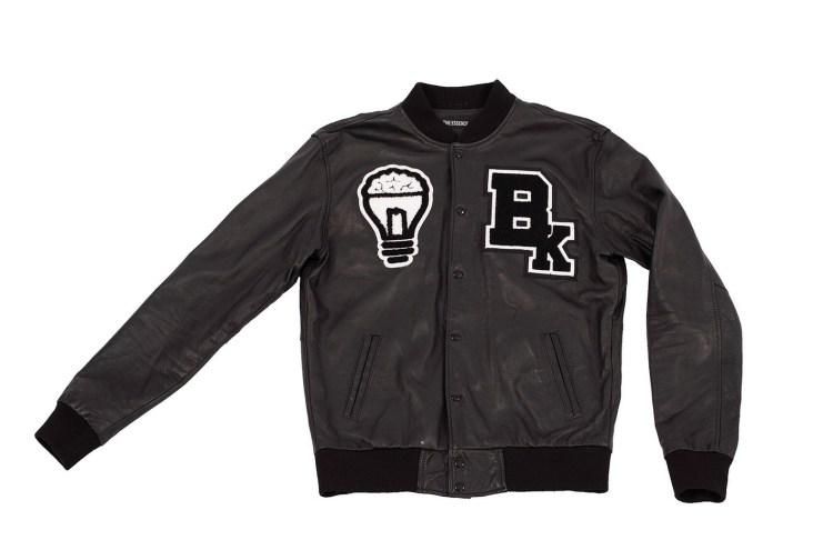 Cashmere-Thoughts-Varsity-Jacket-The-Essence-Clothing-