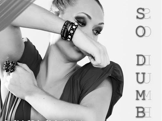 Beverley Ely ft. Mercston – So Dumb (Music Video/iTunes) + UK Tour Dates