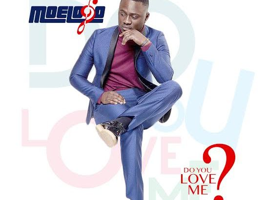 Moelogo – Do You Love Me (Music Video) + October UK Show Dates