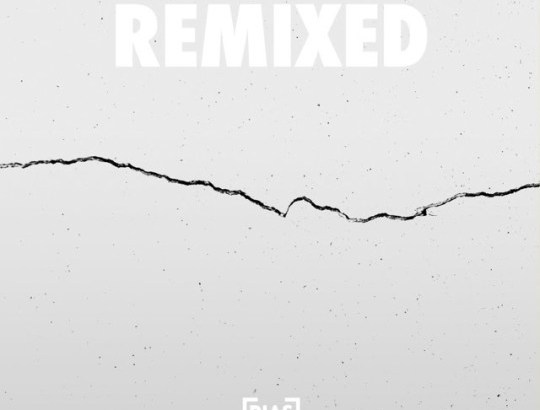 [PIAS] REMIXED (Album) ft. Disclosure, Basement Jaxx, Gesaffelstein, Solomun, Daniel Avery + more!