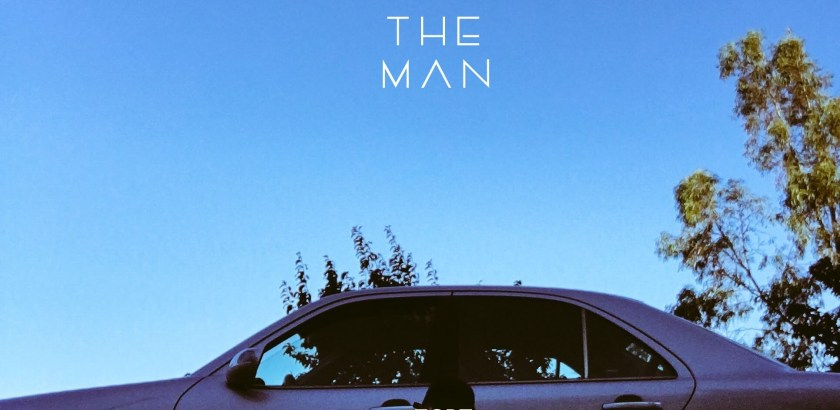 TOPE ft. Cash Campain - The Man (Prod. by Stewart Villain/Audio)