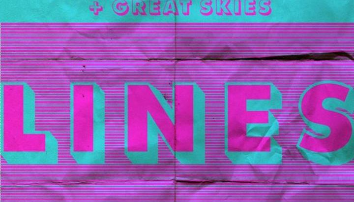 Franko Fraize ft. Great Skies - Lines (Music Video)