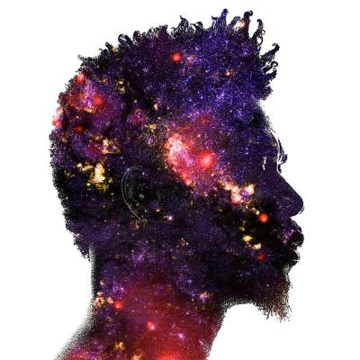 David Banner ft. Black Thought & WatchtheDuck - Who Want It (Audio) Taken Off: The God Box (Album/iTunes)