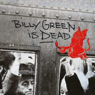 Jehst - 44th Floor (Audio/iTunes) + Billy Green is Dead (Album/Pre-Order)