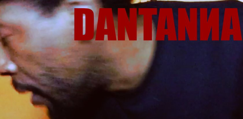 DantannaBeatz ft. FDOT1 - Let The Horns Blow (Music Video)