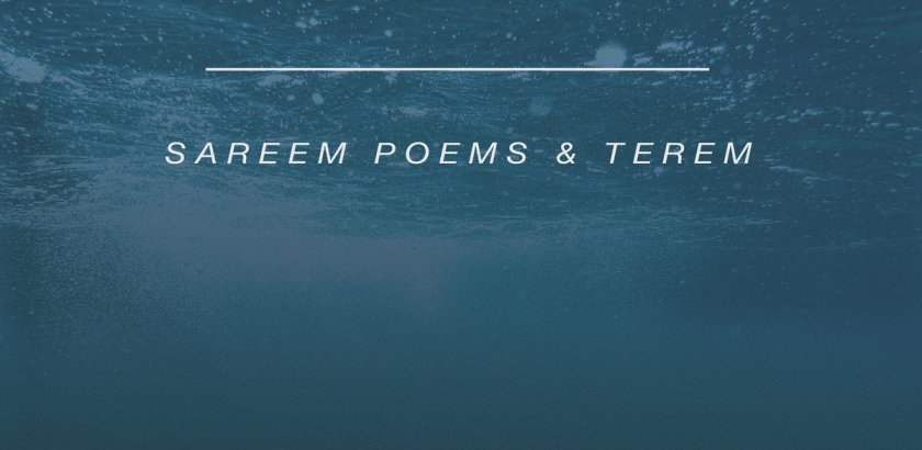 Sareem Poems & Terem - After The Factory (Music Video/Illect Recordings)