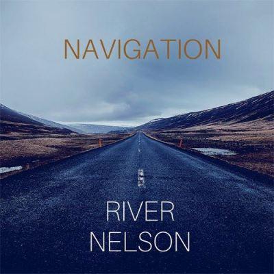 River Nelson - Navigation EP (Audio)