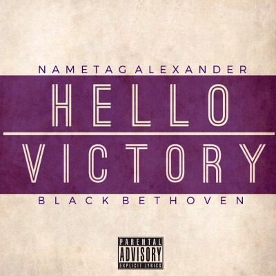 Nametag Alexander - Interlude (Prod. by Black Bethoven/Music Video)