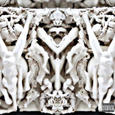 Da Flyy Hooligan ft. Hus KingPin - Distress Signals (Audio/iTunes/22 Entertainment)