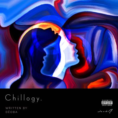 Deoba - Chillogy EP (Audio/iTunes/Spotify) + Chillogy (Music Video)