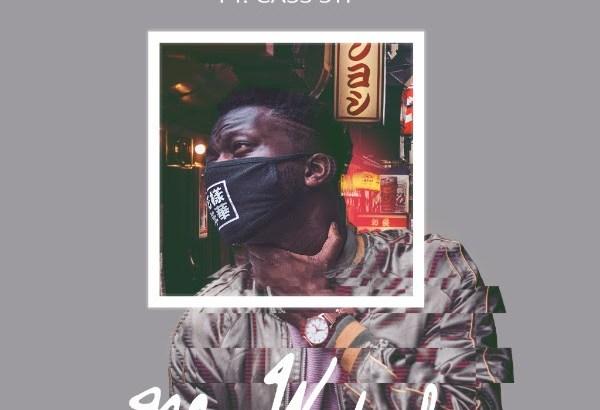 Victizzle ft. CASS STP - No Wahala (Next Ting) (Audio/iTunes/Spotify)