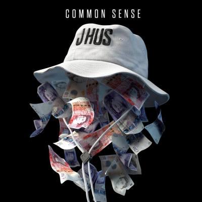 J Hus - Bouff Daddy (Music Video) Taken Off: Common Sense (Album/iTunes)