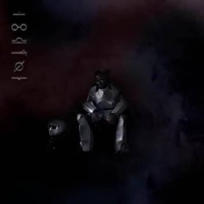 T-Pain - OBLiViON (Album/Audio/iTunes/Spotify)